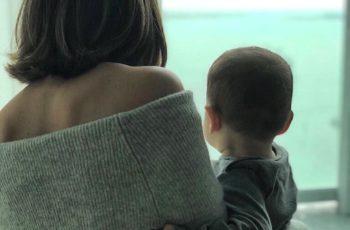 Dilemas: Maternidade x Carreira – Como eu cheguei ao Empreendedorismo Digital