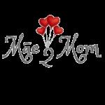 Logo Mae2Mom 1 150x150 - GHDK5041