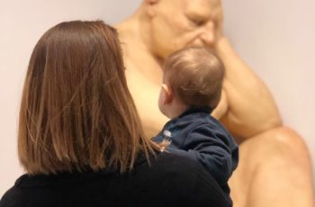 Arte para Crianças e Adultos – Como tirar o máximo proveito?
