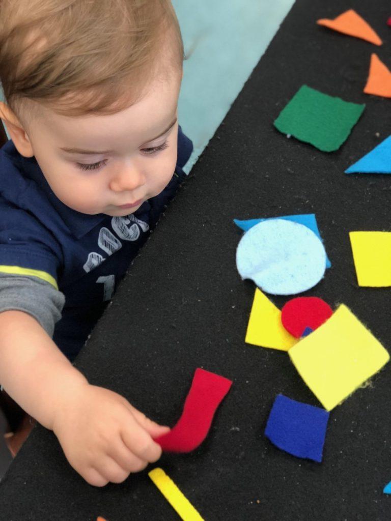 Arte para Crianças Retalhos 768x1024 - Arte para Crianças e Adultos – Como tirar o máximo proveito?