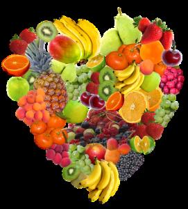 heart 1480779 640 1 271x300 - Alimentação Vegetariana para Bebês e Crianças