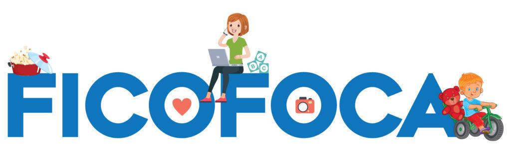 Blog Ficofoca