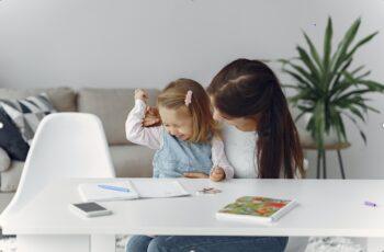 Trabalhar em casa – 4 ideias de negócios online para mães, esposas e donas de casa
