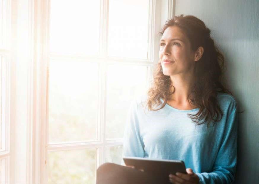 Inteligencia Emocional - 6 Dicas Para Lidar Com Seus Desafios Diários E Ter Mais Inteligência Emocional